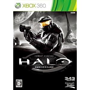 Xbox360RROD