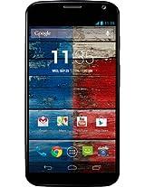 Motorola Moto X (Red)