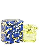 VERSACE Versace Yellow Diamond Intense 3 oz Eau De Parfum Spray