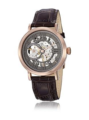 Stührling Reloj 168334K69
