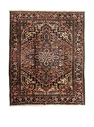CarpeTrade Teppich Persian Heritz