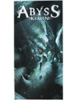 Abyss Kraken Board Game