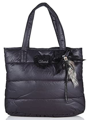 Datch Dudes Bolso Choctaw (Negro)