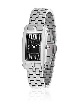 Elle Reloj EL20051B06N