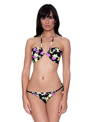 Bikini Paula (Negro)