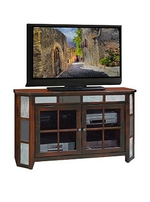 Legends Furniture Fire Creek 51