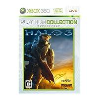 Halo 3(xbox360)