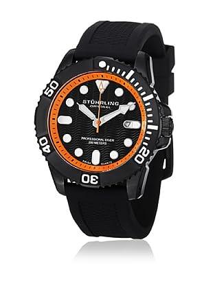 Stührling Reloj 328R.335657 Negro