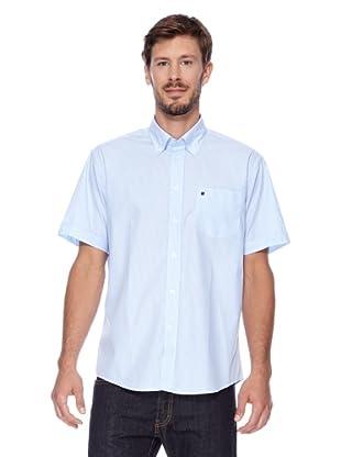 Redgreen Camisa Neal (Agua)