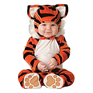 Majestic Tiger by Fisher Price
