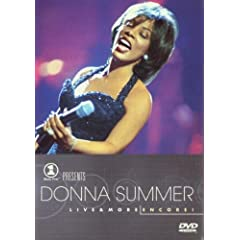 Live & More Encore [DVD] [Import]