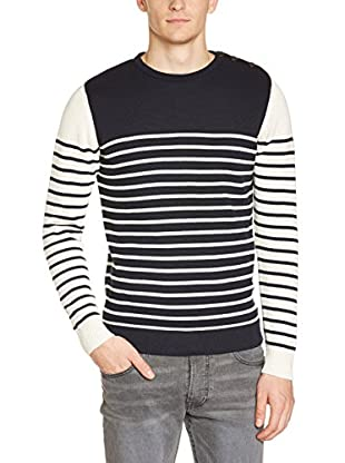 Pepe Jeans London Pullover Prusik