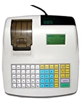 Meezan Barcode Label Printing Scale