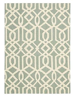 Nourison Linear Rug