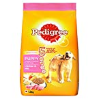 Pedigree Puppy Chicken and Milk (1.2 kg)