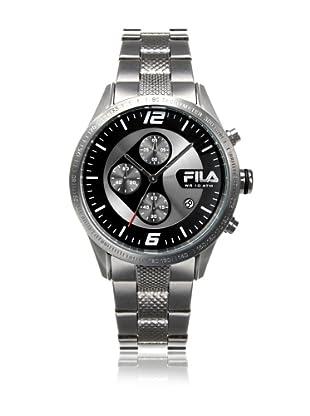 FILA Reloj de cuarzo Unisex 38-001-001 44 mm