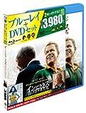 インヴィクタス DVD 2009年