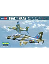 Hobby Boss Hawk T MK.1A Model Kit