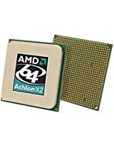 AMD ADX260OCK23GM Athlon II X2 260 Dual-Core Processor (3.2 GHz) AM3 OEM (AMD ADX260OCK23GM)