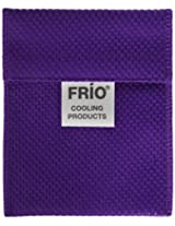 FRIO Insulin Cooling Travel Wallet for Diabetics Mini (Color May Vary)