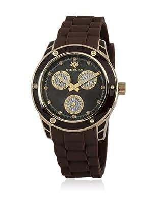 Wellington Reloj de cuarzo  39 mm