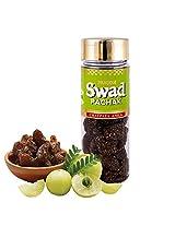 Swad Pachak Chatpata Amla Candies- 110 gm