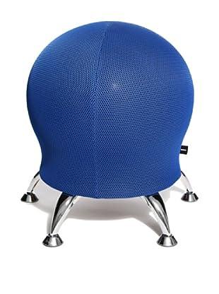 Topstar Fitnesshocker Sitness 5 (blau)