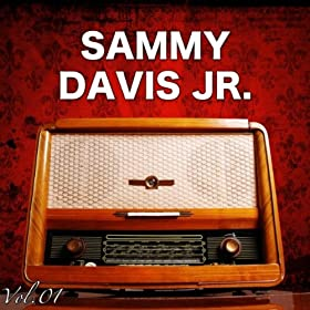 H.o.t.S Presents : The Very Best of Sammy Davis Jr, Vol. 1/Sammy Davis, Jr. | 形式: MP3 ダウンロード