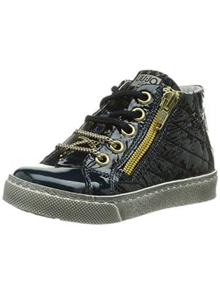 Liu Jo Girl Hightop Sneaker