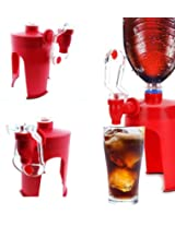 New 2007 Products Andalso Soft Drink Soda Water Dispenser Stand For Home Office Hotels