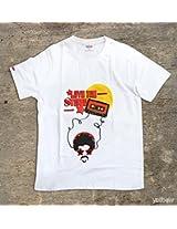 Yellbow 8tease Unisex T-Shirt