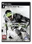 Tom Clancy's Splinter Cell Blacklist (PC)
