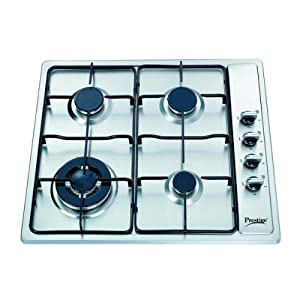 Kitchen Hobs SH 04 (AI)