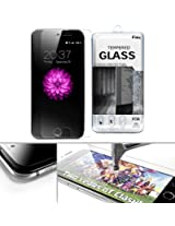 Full Screen Anti-scratch Laser-cut tempered glass Protectors with Curved Edge, Cover Edge-to-Edge, Protect Your Phone from Drops & Impacts, HD Clear, Bubble-free Shockproof It's pressure-resistant & delivering an outstanding durability for your Smart Phone : Panasonic P-58
