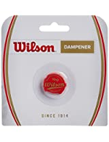 Wilson 100 Year Vibration Dampener