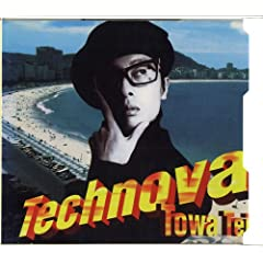 Technova