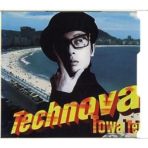 Technova [US]