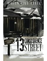 13 Consequence Street