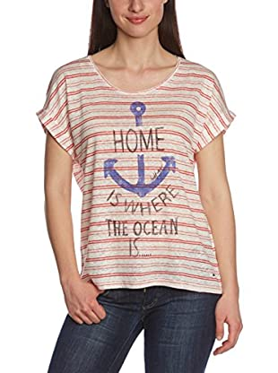 Tommy Hilfiger T-Shirt Home