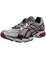 Asics Men'S GT-1000 2 Mesh Running Shoes