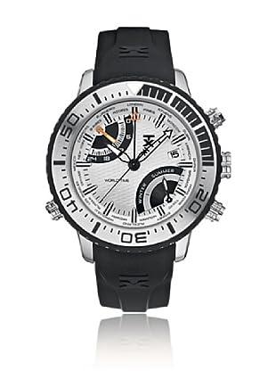 Timex Reloj T3C417