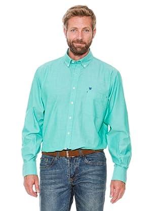 Titto Bluni Camisa (Verde)