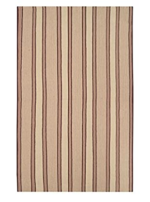 Surya Farmhouse Stripes Rug