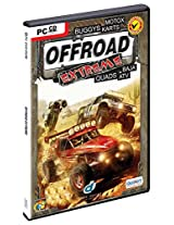 Offroad Extreme (PC CD)