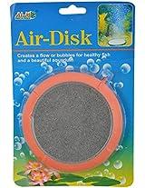 Ai.M Air Disk for Aquarium - 11.5 cm Diameter