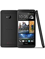 HTC One M7 32GB - Black