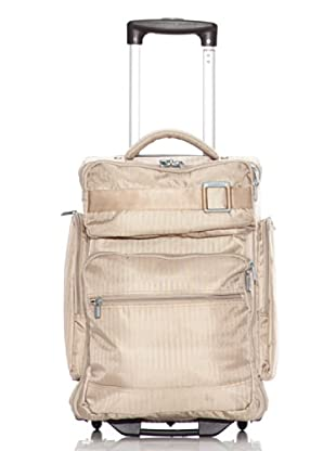 Dockers Bags Trolley British (Caqui)