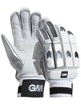 GM Bullet Batting Gloves, Men's