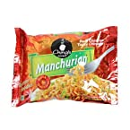 Chings manchurian instant noodles 300 gms