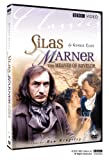 Silas Marner: The Weaver of Raveloe [DVD] [Import] (2007)